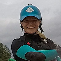 Annis Nyberg